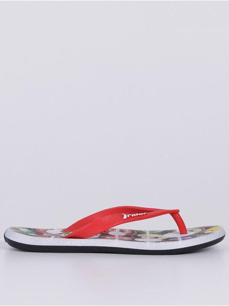 28534-chinelo-de-dedo-rider-preto-vermelho-branco.01