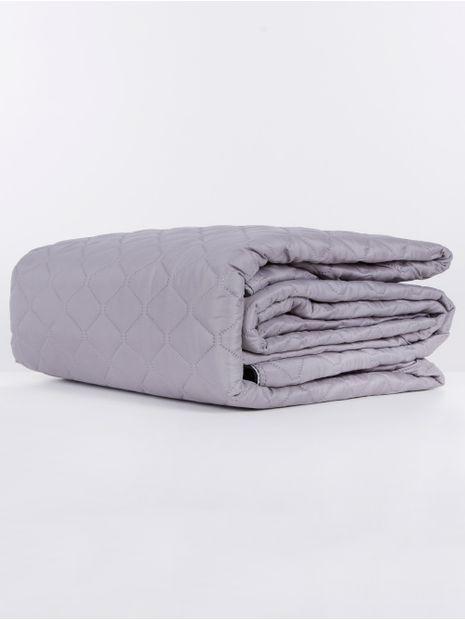 136683-capa-para-sofa-hedrons-niquel