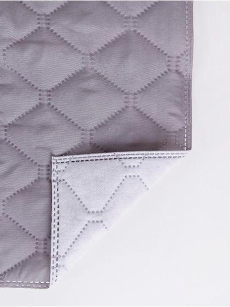 136683-capa-para-sofa-hedrons-niquel1