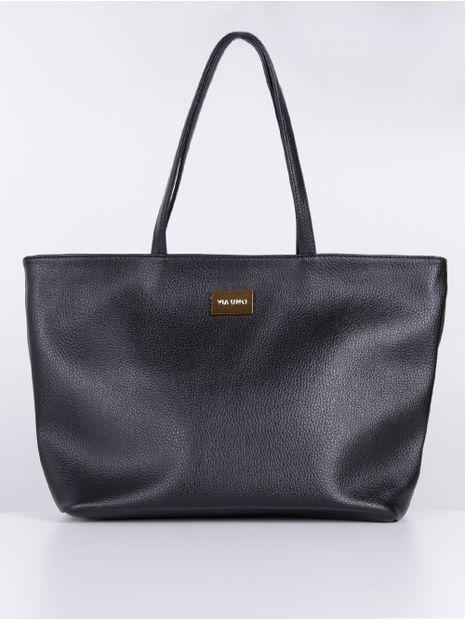 142533-bolsa-feminina-preto