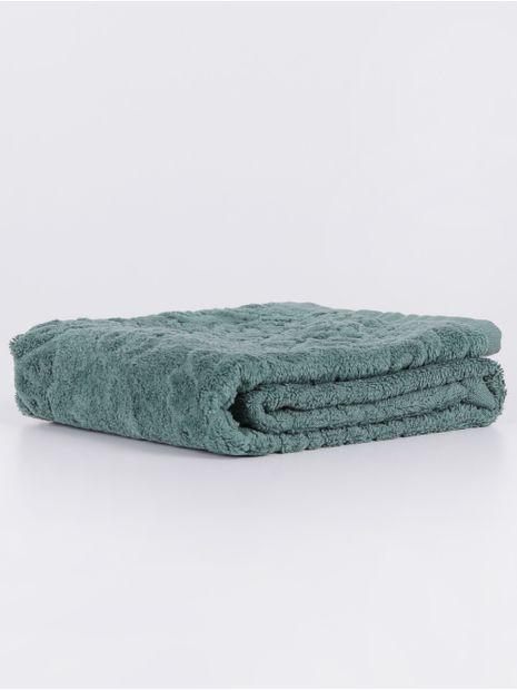 143161-toalha-rosto-atlantica-malaquita