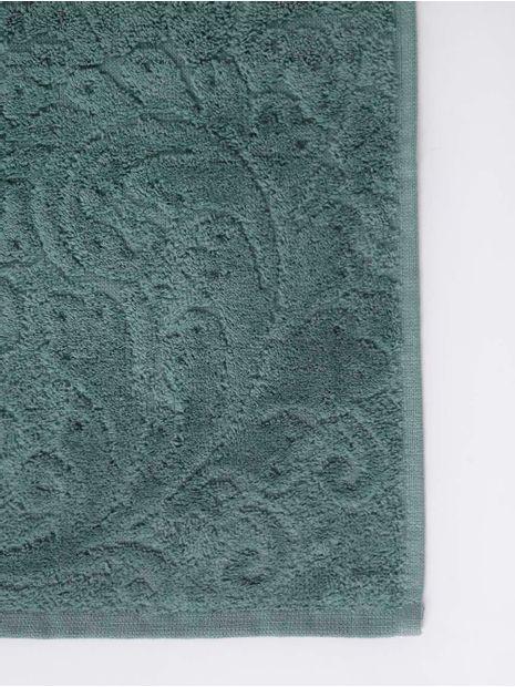 143161-toalha-rosto-atlantica-malaquita1