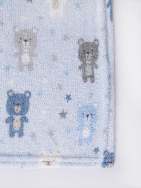 143561-manta-bebe-camesa-ursinho-azul1