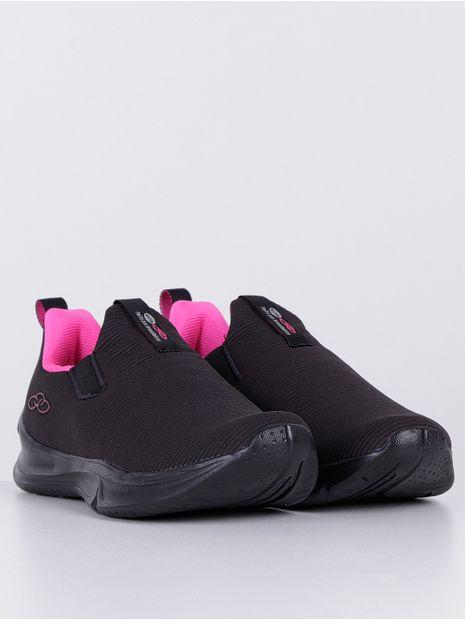 142005-tenis-esportivo-adulto-olympikus-preto-pink.03