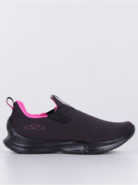 142005-tenis-esportivo-adulto-olympikus-preto-pink.01