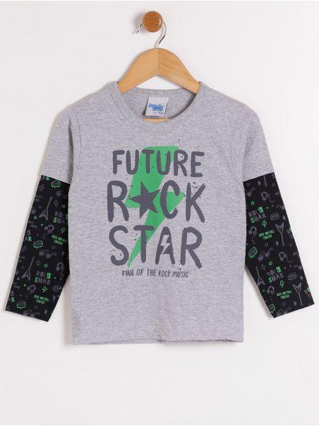 140209-camiseta-patota-toda-mescla-preto