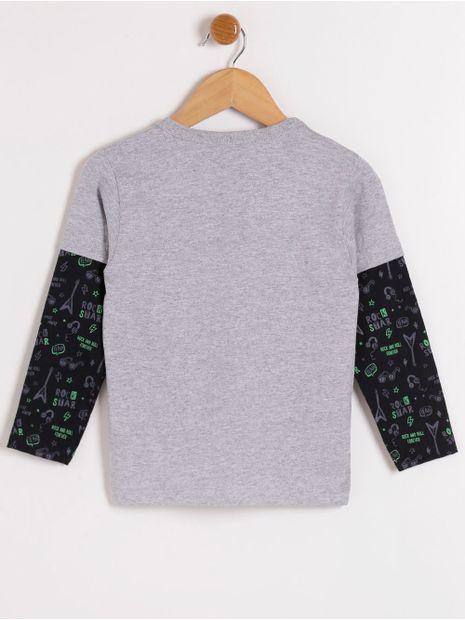 140209-camiseta-patota-toda-mescla-preto1