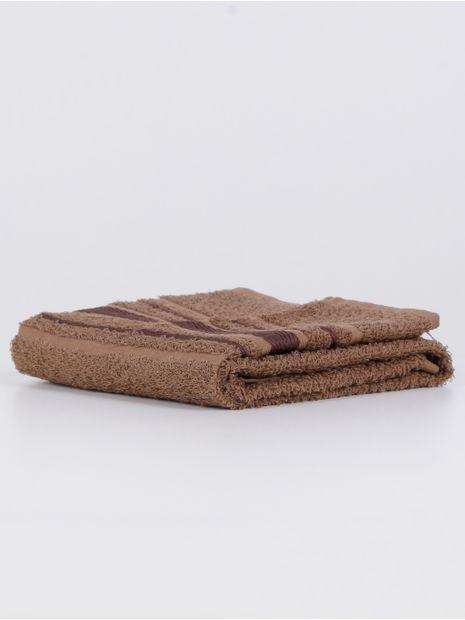 141177-toalha-rosto-teka-luiza-5112