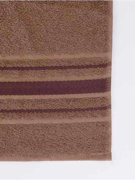 141177-toalha-rosto-teka-luiza-1