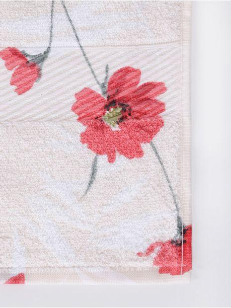 134469-toalha-banho-dohler-flora1