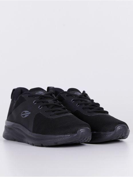 137824-tenis-esportivo-adulto-mormaii-black-graphite-preto2
