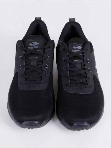 137824-tenis-esportivo-adulto-mormaii-black-graphite-preto5