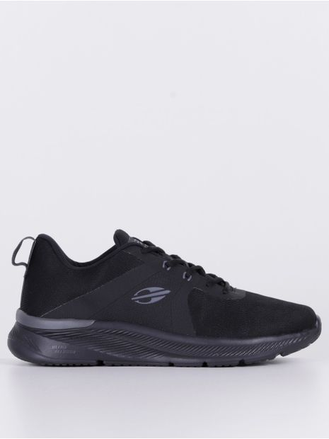 137824-tenis-esportivo-adulto-mormaii-black-graphite-preto