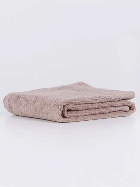 136670-toalha-rosto-karsten-taupe