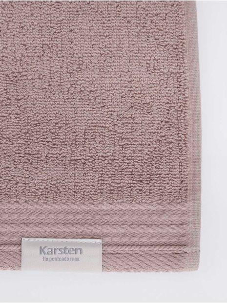 136670-toalha-rosto-karsten-taupe1
