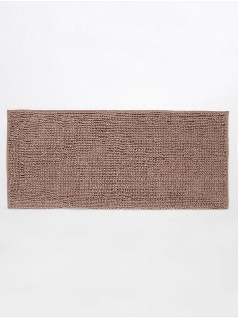 136320-tapete-loani-areia