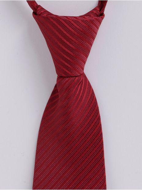 15946-gravata-pierre-lafitte-vermelho.02