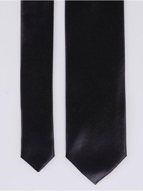 30135-gravata-pierre-lafitte-preto.02