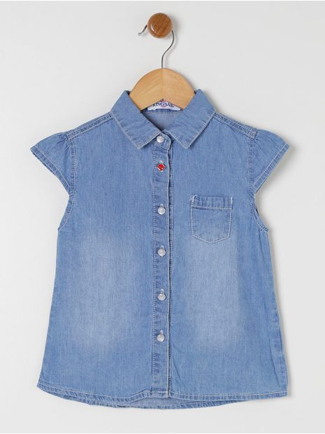 115594-camisa-jeans-king-sail-azul.01