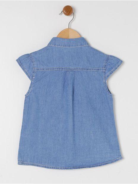 115594-camisa-jeans-king-sail-azul.02