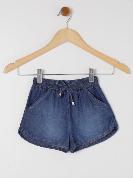 136639-short-jeans-tmx-azul.01