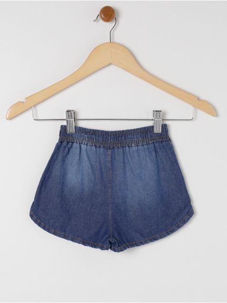 136639-short-jeans-tmx-azul.02