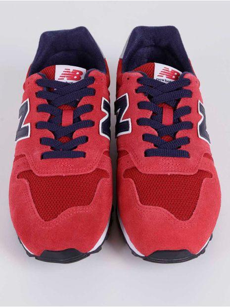106165-tenis-lifestyle-premium-new-balance-vermelho-pompeia