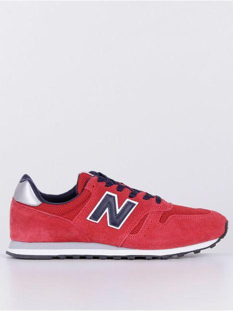106165-tenis-lifestyle-premium-new-balance-vermelho-pompeia3