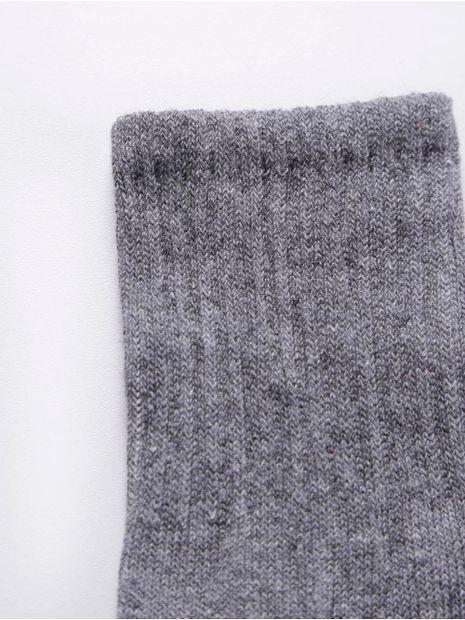 142656-meia-trifil-branco-mescla-preto1