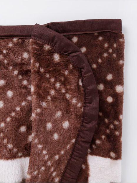 134435-cobertor-corttex-raschel-raquel1