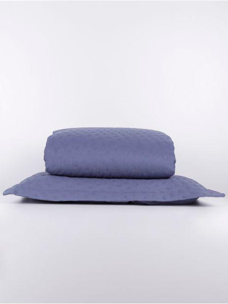 136514-colcha-casal-altenburg-frison-azul-escoces.01