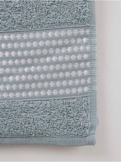 138286-toalha-rosto-atlantica-mediterraneo