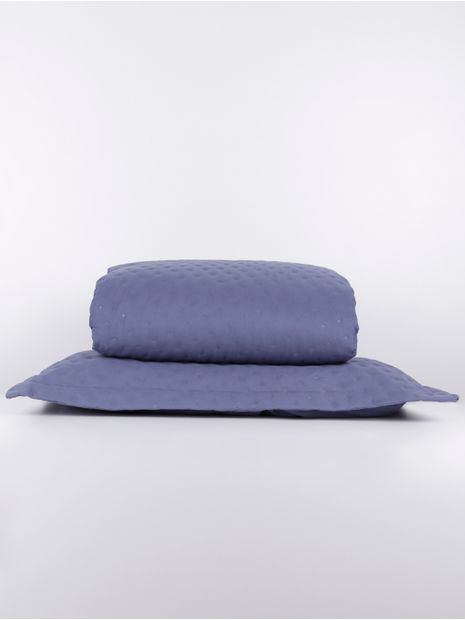 136515-colcha-casal-altenburg-frison-azul-escoces.01