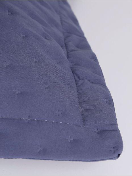 136515-colcha-casal-altenburg-frison-azul-escoces.03