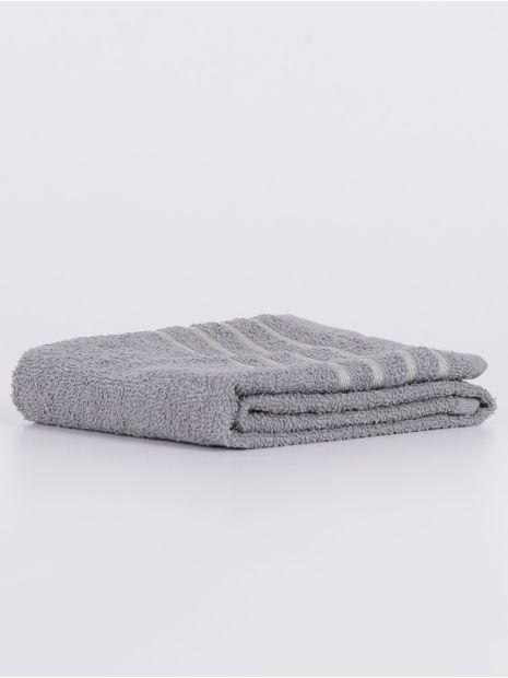 142725-toalha-rosto-corttex-cinza