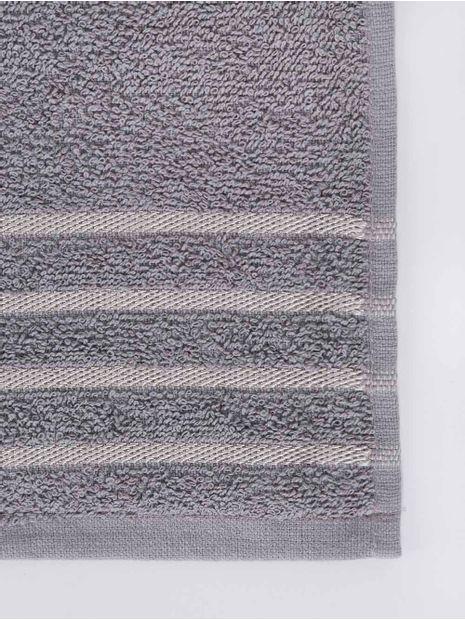 142725-toalha-rosto-corttex-cinza1