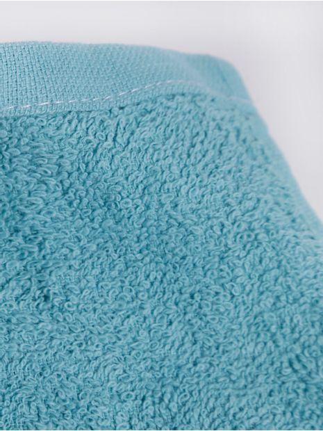 142725-toalha-rosto-crttex-turquesa1