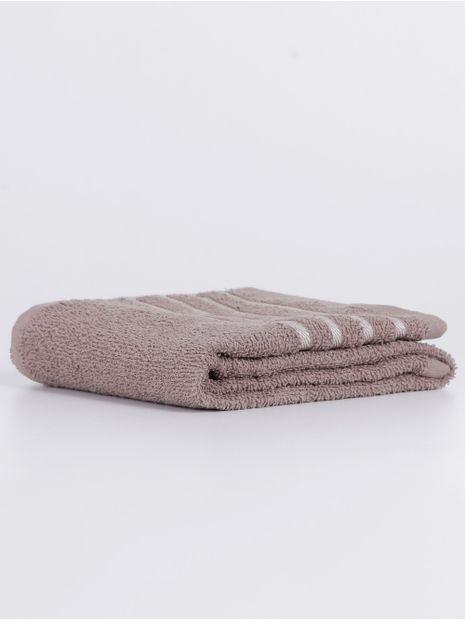 142725-toalha-rosto-corttex-rosto-taupe