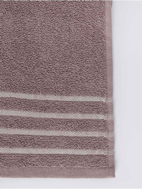 142725-toalha-rosto-corttex-rosto-taupe1