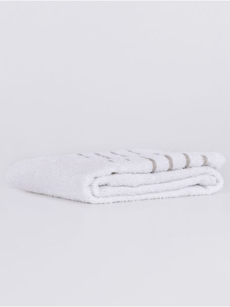 142725-toalha-rosto-corttex-branco1