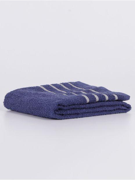 142725-toalha-rosto-corttex-marinho