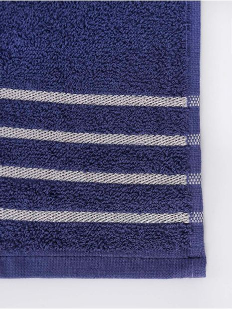 142725-toalha-rosto-corttex-marinho1