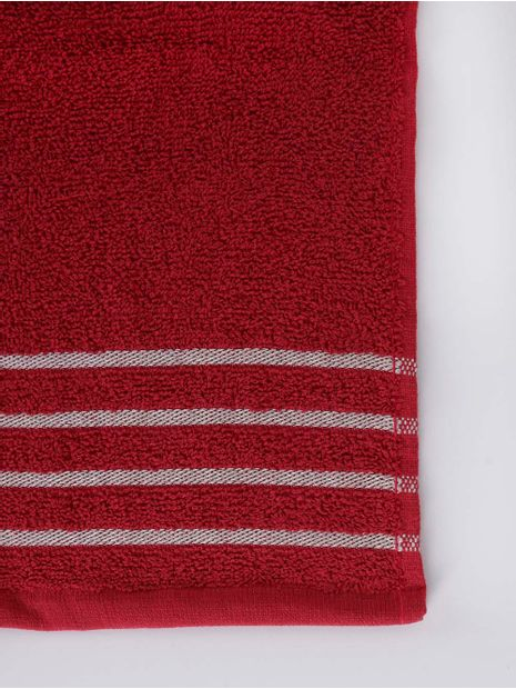 142725-toalha-rosto-corttex-vermelho1