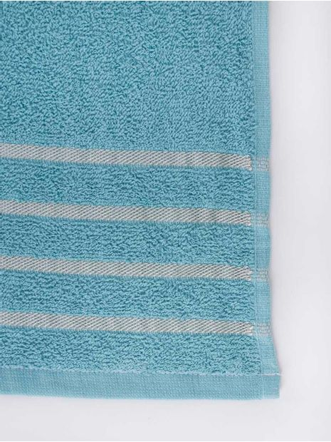 142727-toalha-banho-corttex-pienza-turquesa1
