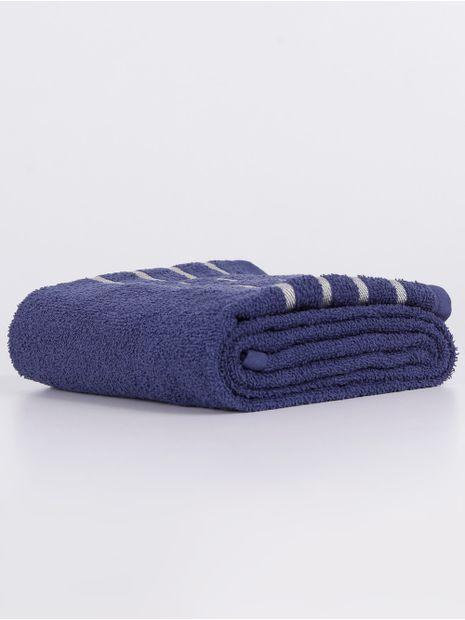 142727-toalha-banho-corttex-pienza-marinho.01