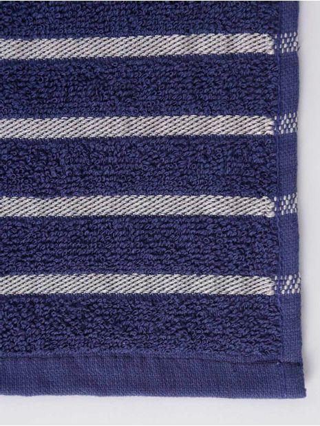 142727-toalha-banho-corttex-pienza-marinho.02