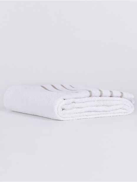 142727-toalha-banho-corttex-pienza-branco