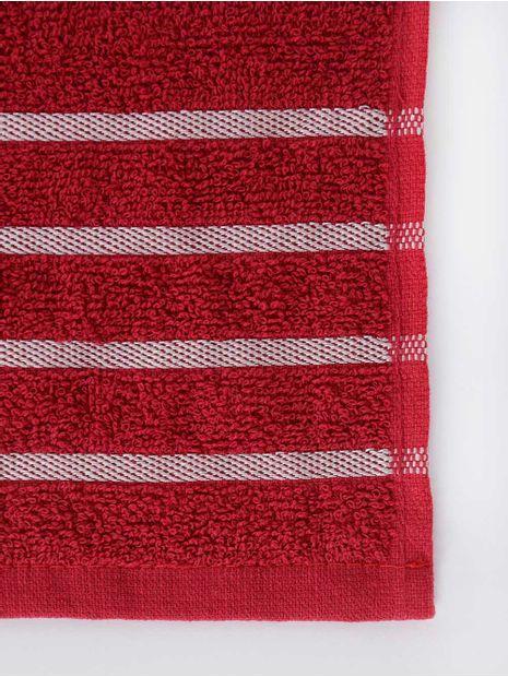 142727-toalha-banho-corttex-vermelho1