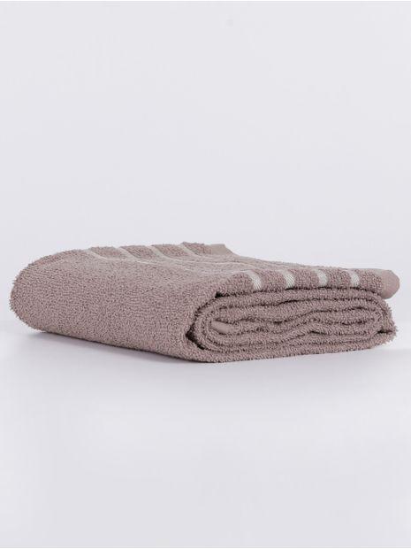 142727-toalha-banho-corttex-pienza-taupe