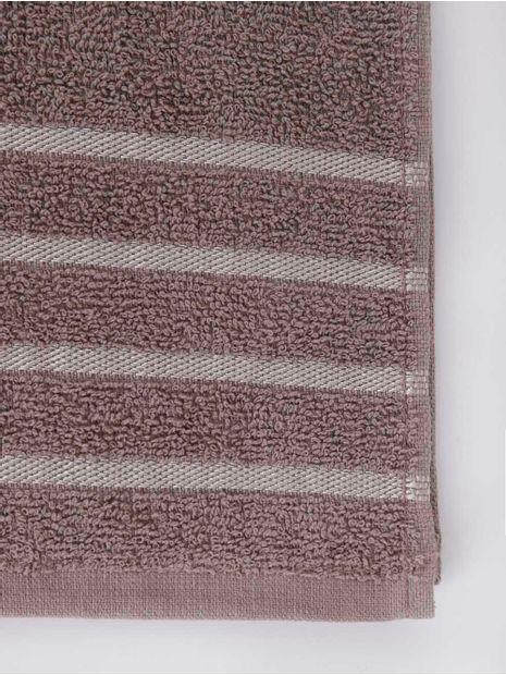 142727-toalha-banho-corttex-pienza-taupe1